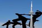 ORCJ: Ontario Regional Contact Jam