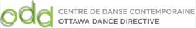 ODD/CDC Ottawa Dance Directive